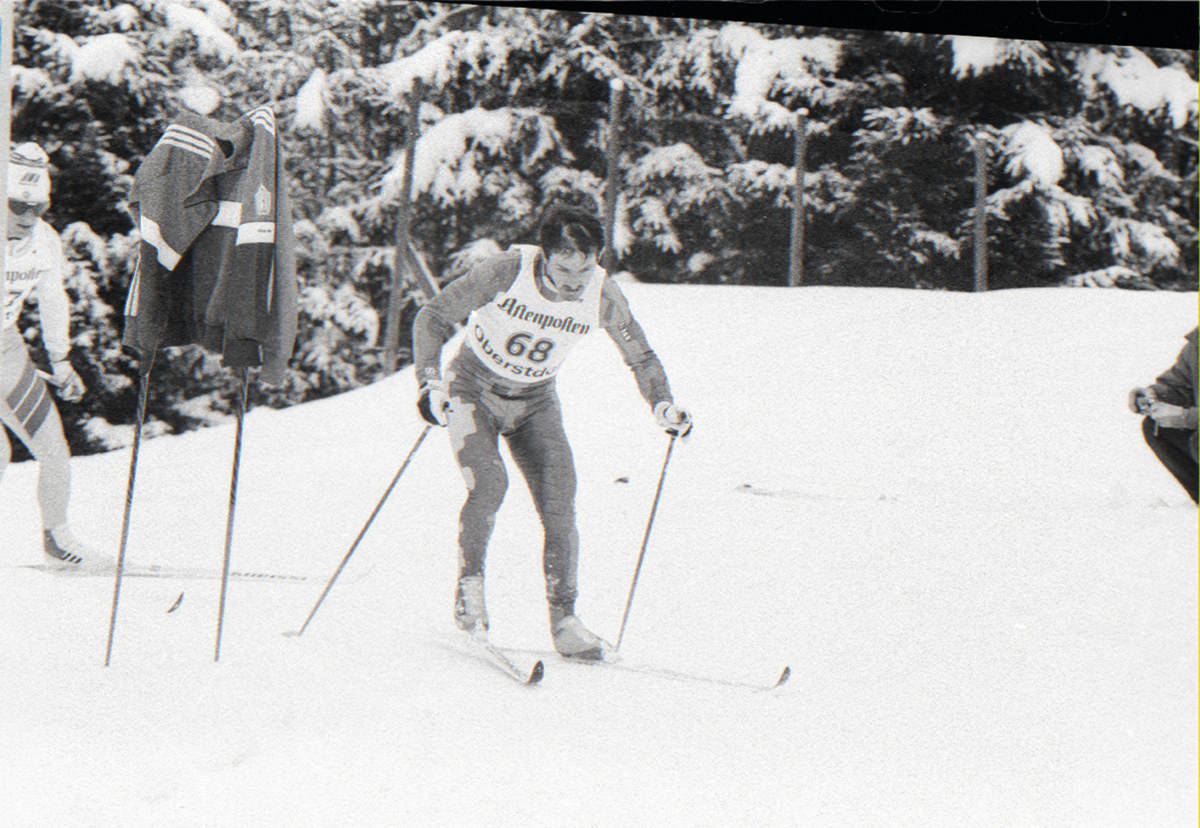 cera f maurilio de zolt skihistorie