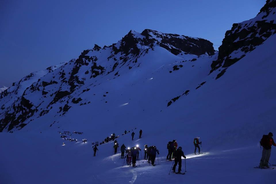 hva er venner med fordeler ca ski