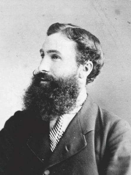 William Cecil Slingsby (1849 – 1928) var en britisk fjellklatrer som hadde stor betydning for utbredelsen av fjellklatring og fjellsport i Norge.
