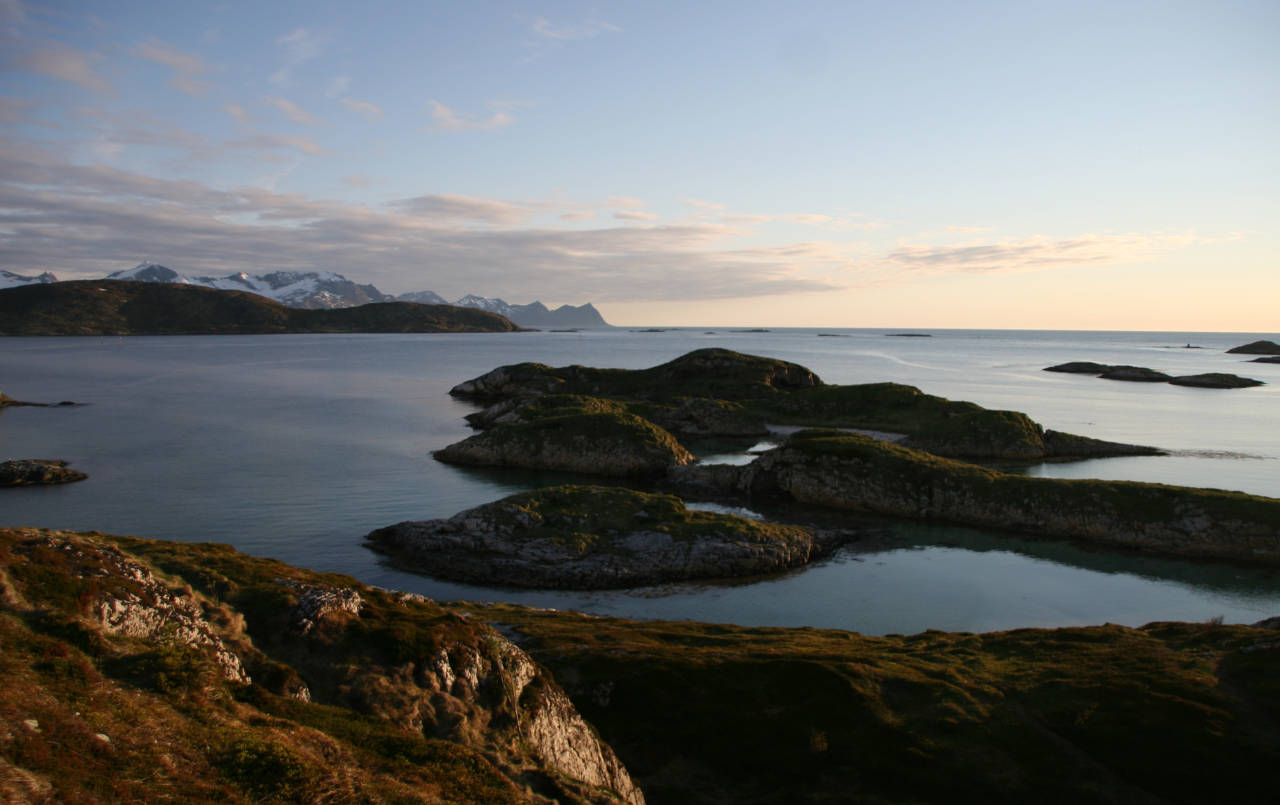 Foto: Håvard Lium