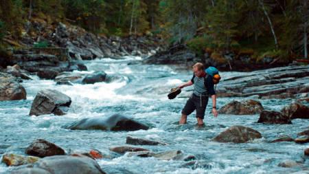 fjellfilm filmer om friluftsliv