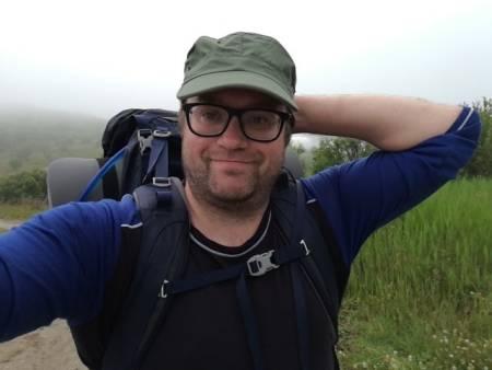 lofoten sommerferie norgesferie