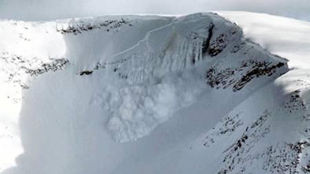 Økt bruk av vinterfjellet har medført flere skredofre. Norsk Fjellsportforum vil få på plass en nasjonal standard for skred. Foto: NGI