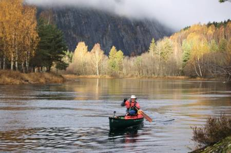 kano kanopadling