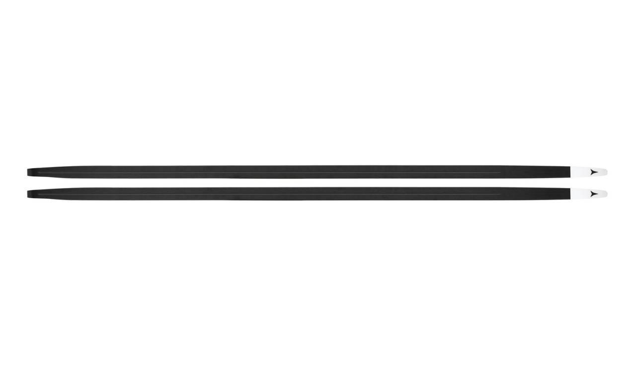 skøyteski for langrenn skate