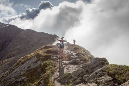 fjelløp i norge 2020,