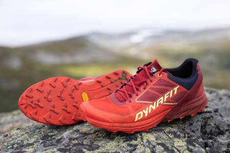 Dynafit Alpine