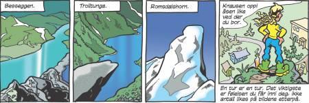 ILLUSTRASJON: Sveen og Emberland