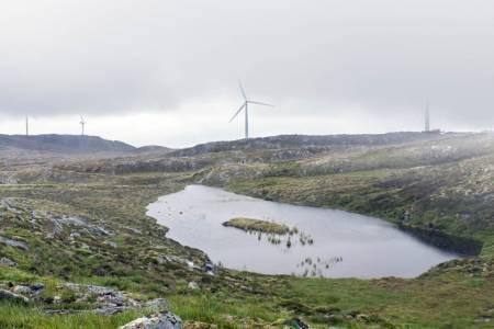 naturvern bærekraft miljøvennlig livsstil