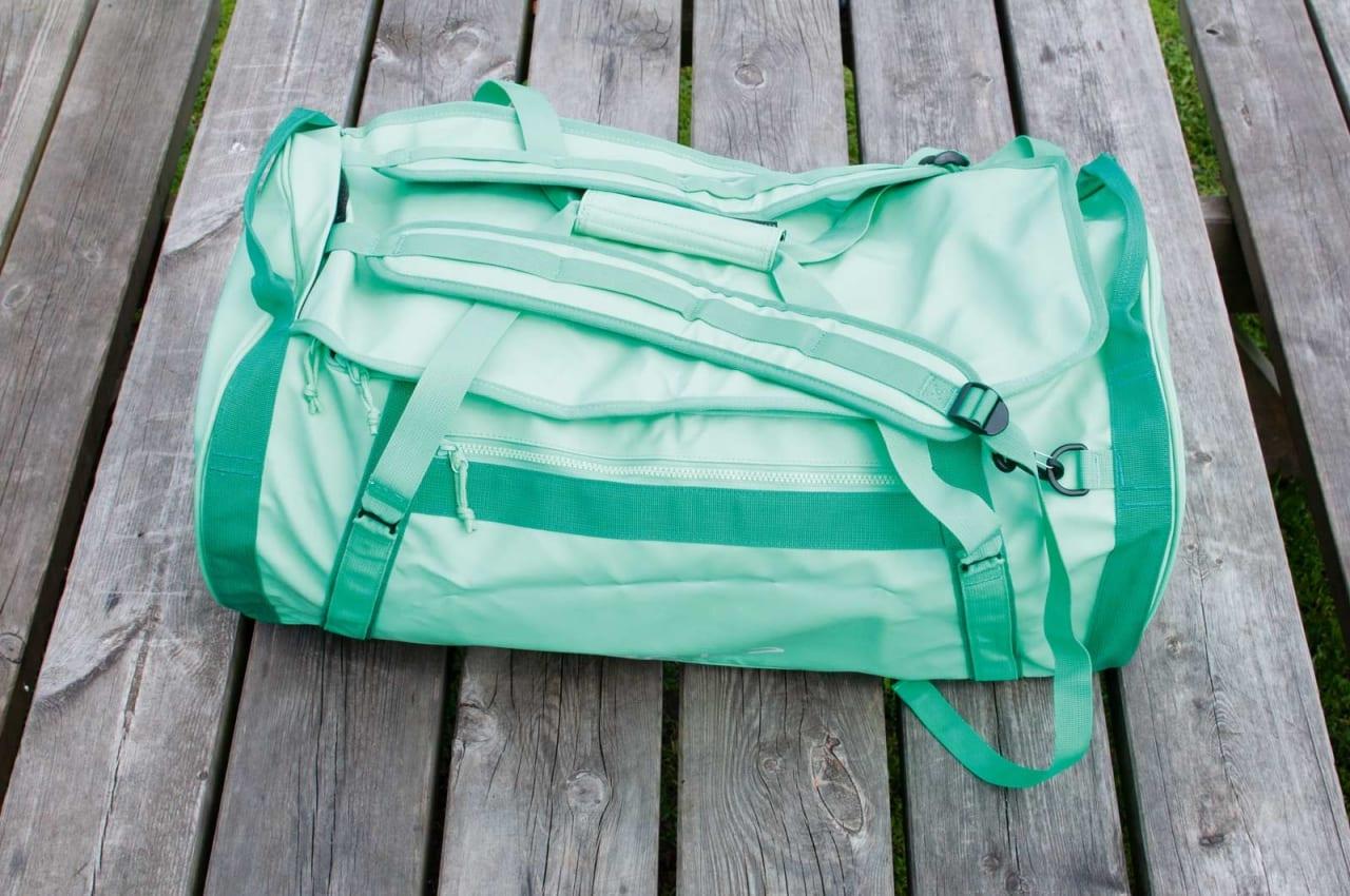 Helly Hansen Duffel Bag 70 l