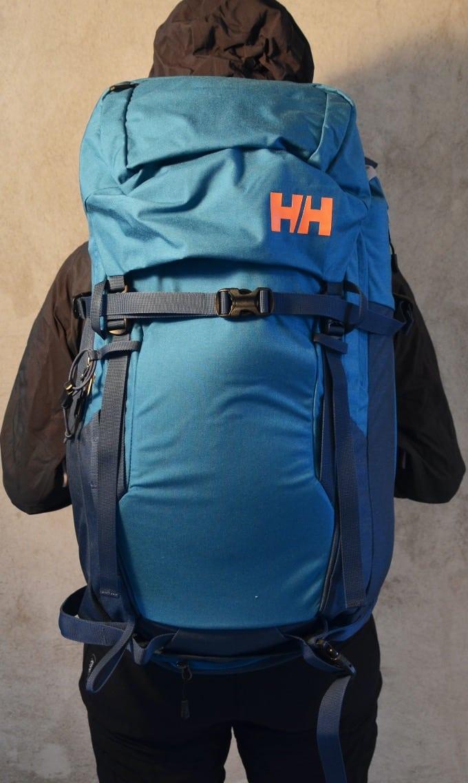 Helly Hansen Ullr Backpack 40