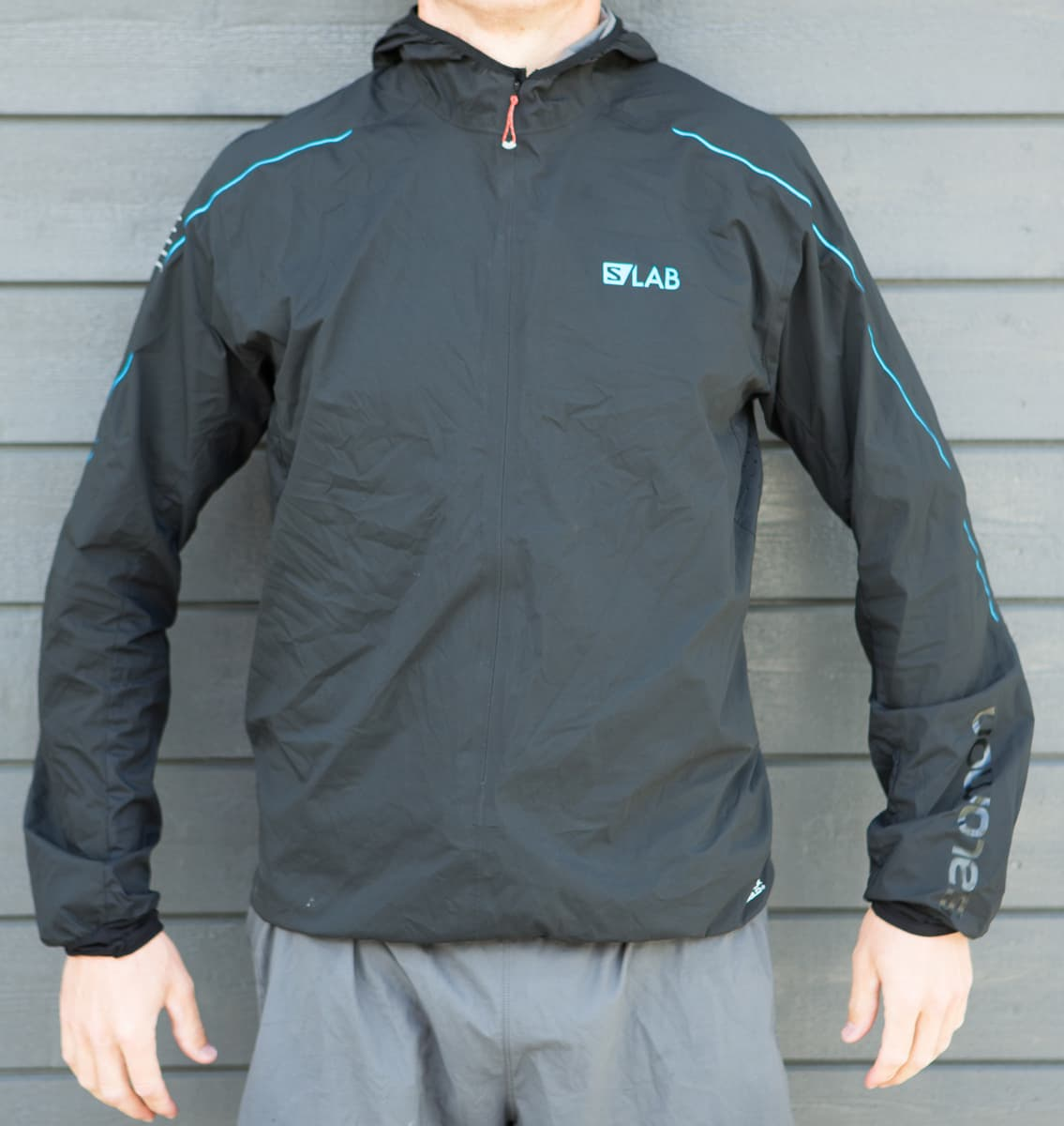 d13ba475 https://image-cdn.utemagasinet.no/var/friflyt/storage/images/utemagasinet.no/test-av/salomon-s-lab-hybrid- jacket/5480824-2-nor-NO/Salomon-S-Lab-Hybrid- ...