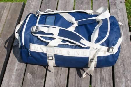 duffelbag duffelbager