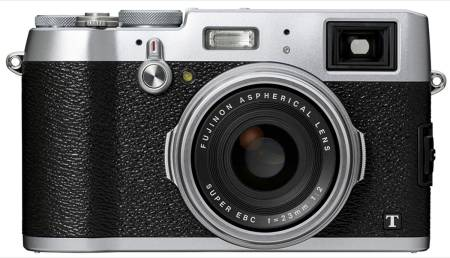 kamera kompaktkamera hjelmkamera