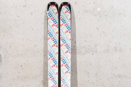 skifeller feller