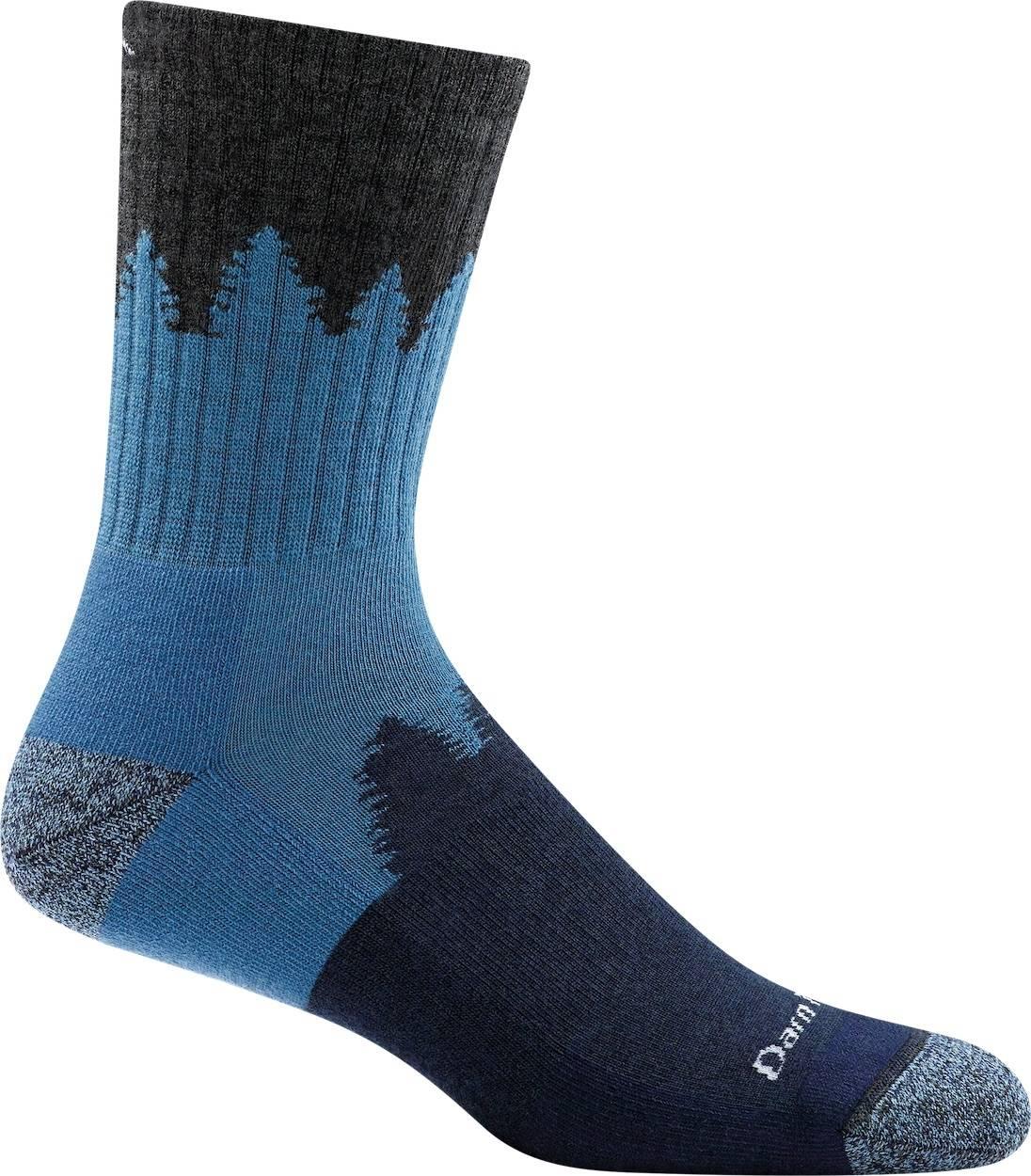 ullsokker, sokker til fjelltur
