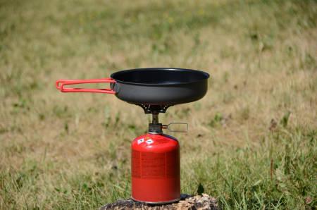 Primus Litech Frying Pan