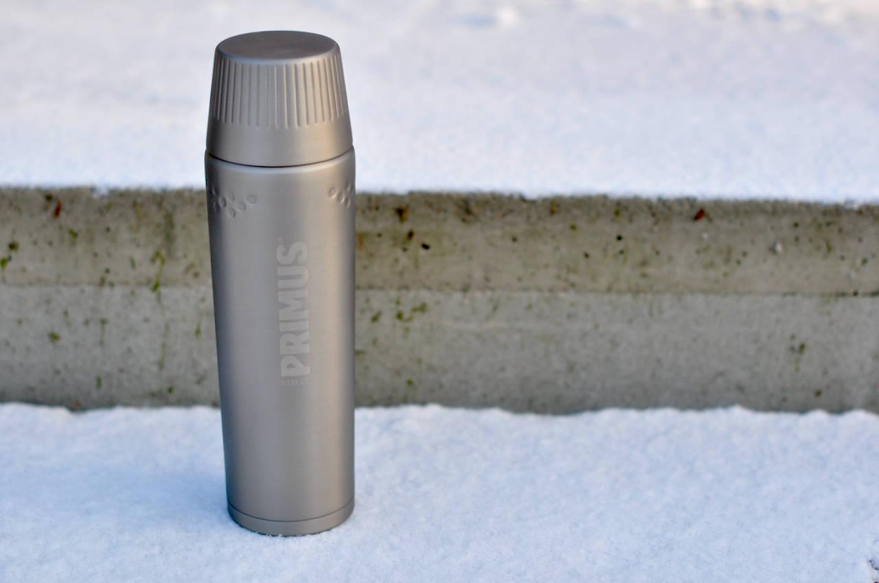Primus Trailbreak 1 liter
