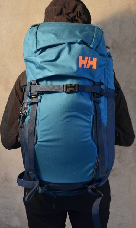 Helly Hansen Ullr Backpack 40