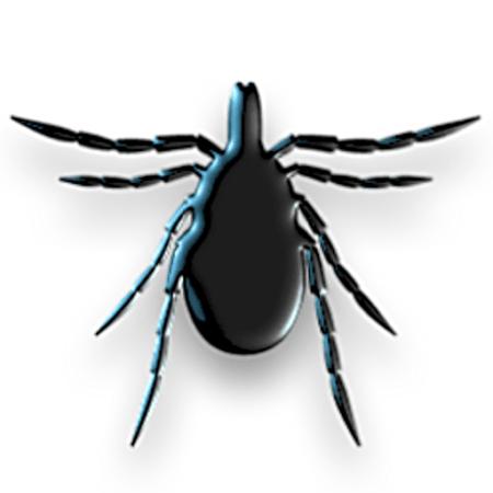 En ny app om flått, gir deg tips til hvordan du best holder flåtten på avstand.