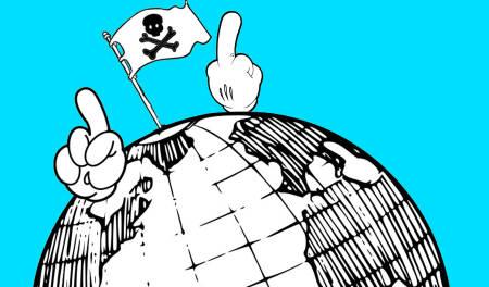 LEI AVSKJED: En konfliktfri tur til krevende mål begynner med god selvinnsikt. Illustrasjon: Christian Nerdrum